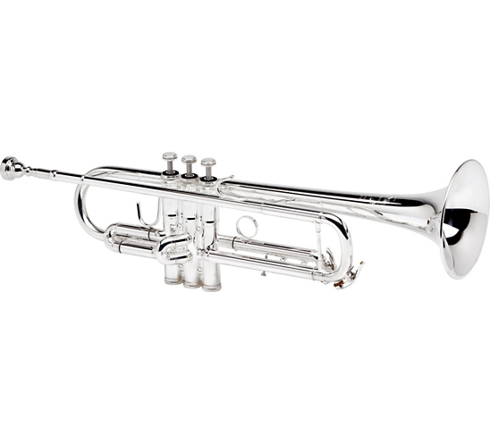 Trumpets for Yamaha ytr 4335gs ii
