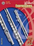 Band Expressions Student Edition - Book 2